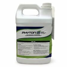 Phyton 35 Bactericide / Fungicide (Substitute for Phyton 27) 1 Liter