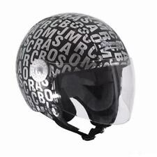 Casque STORMER Homme / Femme Stormer Taille XL 40L-CLB-N18-11 Neuf