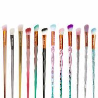 Make Up Brush Second Glance Professional Angled Blender Blending - Choose Types