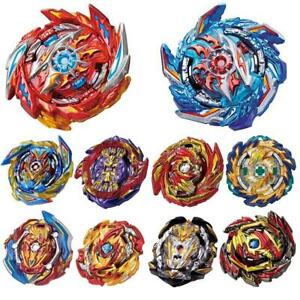 Beyblade Burst GT B-149 Lord Spriggan in Box Lord Spriggan With L.R Launcher Toy