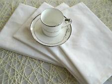 100% Cotton kitchen textiles napkins tablecloths cleaning cloth rags