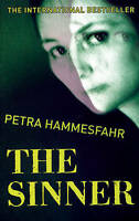 The Sinner (TV tie-in) by Hammesfahr, Petra, NEW Book, FREE & FAST Delivery, (Pa