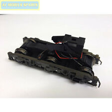 X9232W Hornby Spare DRIVE UNIT COMPLETE for Class 50 WTHRD