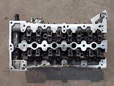 TESTATA MOTORE FIAT PUNTO 188 (03-07) 1.3 MJT 16V (MOT. 188A9000) 48118115