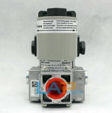 1PC For Dungs MVD505/5 security solenoid valve for gas