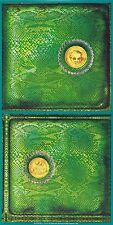 "Alice Cooper ""Billion Dollar Babies"" 10 Songs, von 1973! Mit ""Elected""! Neue CD!"