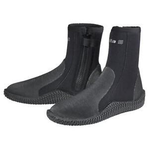 Scubapro Delta Boots