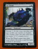 1x Tar Fiend | Shards of Alara | MTG Magic Cards