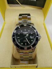Invicta Pro Diver 8926OB Automatic Watch Seiko Movement Submariner Homage