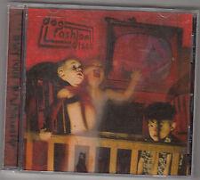 DOG FASHION DISCO - Anarchists Of Good Taste CD