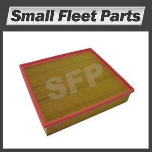 Sprinter Air Filter Dodge MB Freightliner OE Type: 004 094 26 04