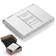 "5800mAh A1175 Laptop Battery for Apple Macbook Pro 15"" A1150 A1260 A1226 A1211"