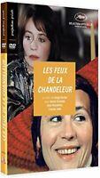 Les Feux de la chandeleur // DVD NEUF