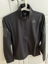 Reflective Activewear Jackets for Men for sale | eBay