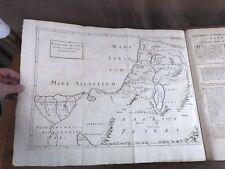 HISTORIAE ECCLESIASTICAE SCRIPTORES Henrico Valesio HENRI VALOIS T1 seul 1746