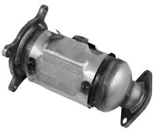 Catalytic Converter-EPA Ultra Direct Fit Converter Front Walker 16490