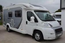Fiat Immobiliser 2 Campervans, Caravans & Motorhomes