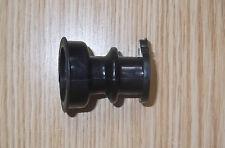Ansaugkrümmer passend  Stihl  MS 210 230 250  motorsäge kettensäge neu