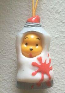 Winnie the pooh Paint Peek-a-Pooh TOMY Disney US Series 15 Back-to-School