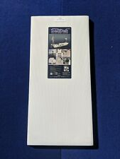 SeaDek Non-Skid Marine Traction Cream (Small Sheet)