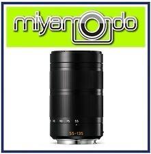 Leica T APO Vario-Elmar 55-135mm f/3.5-4.5 ASPH Mirrorless Lens