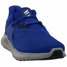 Adidas alphabounce RC 2 Hombres Zapatos tenis De Correr-Azul