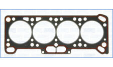 Genuine AJUSA OEM Replacement Cylinder Head Gasket Seal [10078500]