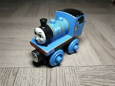 Millie Thomas & Friends Wooden Railway Train Learning Curve