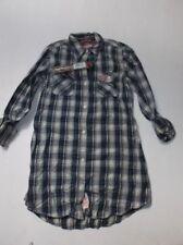 Camisas y tops de mujer Superdry talla S