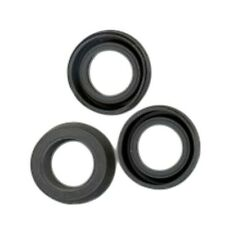 Eheim Rubber Hermetic Seal x 3 (7343390)