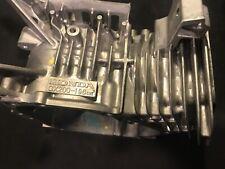 """Predator 212 block honda gx200 BORED BLOCK ( 2.815"""" ) ORIGIONAL HONDA BLOCK"""
