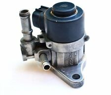 Lexus Toyota SC300,LS400 FACTORY OEM TESTED IDLE AIR CONTROL VALVE 22270-50020