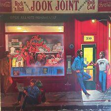 The Band - Moondog Matinee - FOC - Capitol 038 EVC 81 539 - Vinyl VG+
