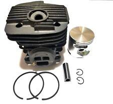 Cylinder kit Fits Husqvarna K960, K970 cut off saws Replaces 544 93 56-03