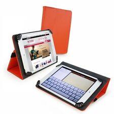 Étuis, housses et coques avec clip orange pour téléphone mobile et assistant personnel (PDA)