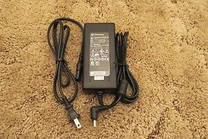 Gateway AC Adapter LSE0202D1990