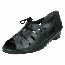 b1561519c SANDPIPER Shoes for Women for sale