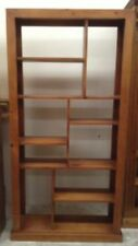 Bookcase/ Room Divider