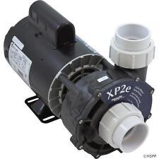 """Cal Spa Hot Tub Pump Power-Right 5.0HP 230V 2-Speed 2"""" PRC9089X , PUM22000951"""