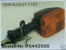 Kawasaki GPZ 400 Unitrak - Indicator - 75442500