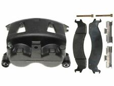 For 1998 Dodge B3500 Brake Caliper Front Right Raybestos 43158SS