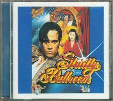 Strictly Ballroom Ost - John Paul Young/David Hirschfelder/Ignatius Jones Cd