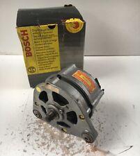 Bosch Generator 1197311090 Alternator Alternateur