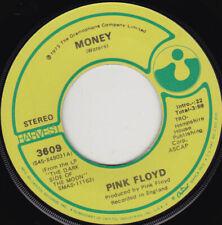 "PINK FLOYD - Money  7"" 45"