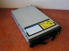 IBM Blade Server 883951X HS40 Quad Xeon 2 2Ghz CPU (SL7A5) 6Gb RAM