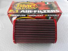 Filtro Aria BMC Honda CB 1000 R 09 >