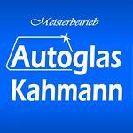 Autoglas Kahmann