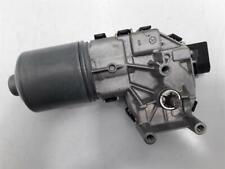 REAR WIPER MOTOR BMW X3 E83 2003 TO 2010 5 DOOR ESTATE & WARRANTY - 11174657