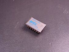 VRE107MA Apex Microtechnology Precision Voltage Reference 5V 10mA 14 Pin CDIP