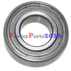 Outer Rear Axle Bearing 6205ZZ For Club Car DS/Precedent 1984-Up Golf Cart